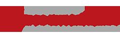 Educação Continuada SENGE RJ Logotipo